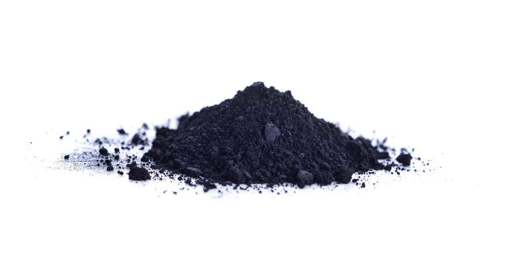 دوده سیاه - کربن بلک - دوده صنعتی - کربن سیاه